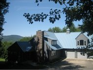 146 Tin Mine Road Jackson NH, 03846