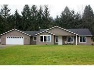 37516 Ne 216th Ave Yacolt WA, 98675