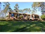 5125 Reinhardt Circle Iron Station NC, 28080