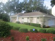403 Renee Drive Haines City FL, 33844