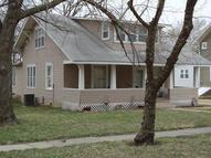 715 North 10th Fredonia KS, 66736