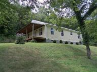163 Cooper Branch Rd Mulberry TN, 37359