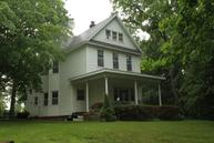 4720 S County Road H Orfordville WI, 53576