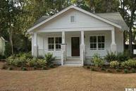 139 Wrights Point Drive Port Royal SC, 29935