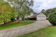 11104 Crown Point Drive Knoxville TN, 37934