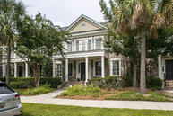 8 Grove Lane Charleston SC, 29492