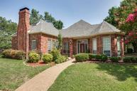 6540 Pheasant Run Road Plano TX, 75023