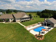 2766 English Hills Dr Sevierville TN, 37876