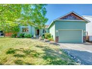 37640 Green Mountain St Sandy OR, 97055