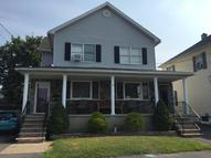 324 Chase St West Pittston PA, 18643