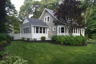 32 Lincoln Ave. Raynham MA, 02767