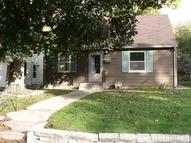 2809 Brunswick Avenue S Saint Louis Park MN, 55416