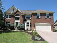 12119 Crestfield Ct Symmes Township OH, 45249