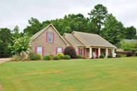 476 Wildwood Plantation Cataula GA, 31804