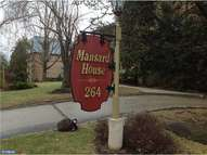 264 Montgomery Ave #303 Haverford PA, 19041