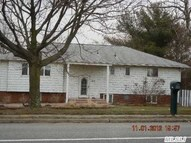 409 Elwood Rd East Northport NY, 11731