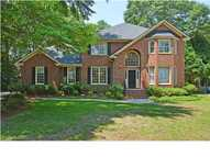 8615 West Fairway Woods Dr North Charleston SC, 29420