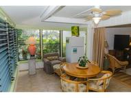 68615 Farrington Highway 26a Waialua HI, 96791