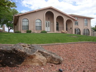 3210 Foutz Road Farmington NM, 87401