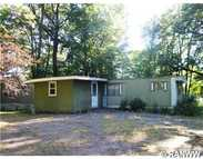 2575 12th St Rice Lake WI, 54868