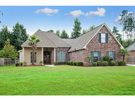 324 Clover Meadow Dr Covington LA, 70433