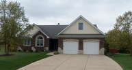 8845 Kimball Court Newark IL, 60541