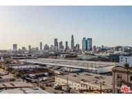 1850 Industrial Street Ph 9 Los Angeles CA, 90021