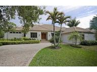 27441 Country Club Dr Bonita Springs FL, 34134