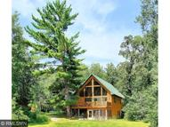 39257 Taray Road Pine River MN, 56474