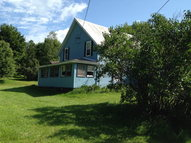 30 Nolette Lane Willsboro NY, 12996