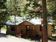 152 Fedel Ouray CO, 81427
