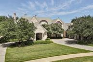 6612 Old Gate Road Plano TX, 75024