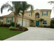 5550 Lake Shore Village Circle Lake Worth FL, 33463