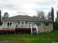 37820 Country Woods Circle Sterling AK, 99672