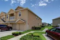 4086 Meander Place 207 Rockledge FL, 32955