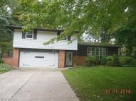 27933 Terrace Dr North Olmsted OH, 44070