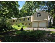25 Shedd Road Bernardston MA, 01337