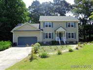 145 Stonebridge Trail Havelock NC, 28532