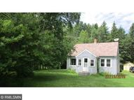 5635 County Road 12 Kettle River MN, 55757