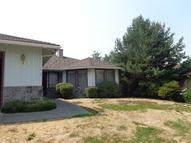 1893 Valley View Drive Medford OR, 97504