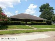 505 Mary Ann Opelousas LA, 70570