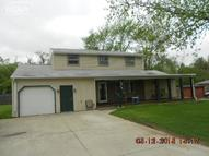 3514 Morrish Rd Swartz Creek MI, 48473