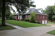 2012 Wyndamere Ln Paris KY, 40361