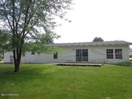 5057 Bertshire Mount Pleasant MI, 48858