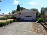 547 Scott Ave Creswell OR, 97426