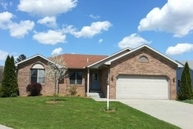 1722 Wildwood Ct. Goshen IN, 46526