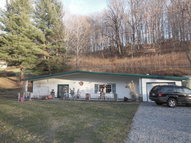 486 Crusenberry Hollow Rd. Saltville VA, 24370