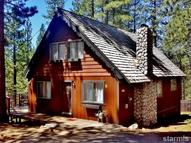2541 Copper Way South Lake Tahoe CA, 96150