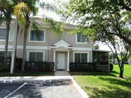 18176 Paradise Point Dr. Tampa FL, 33647