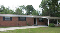 400 Janell Dr Orange Park FL, 32073